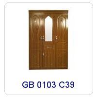 GB 0103 C39